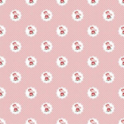 bumbac-imprimat-charming-roses-rose-20889-2.jpeg