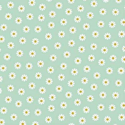 bumbac-imprimat-daisy-flower-mint-37103-2.jpeg