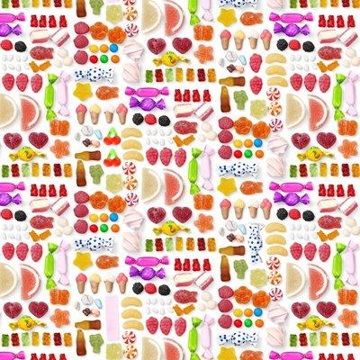 bumbac-imprimat-digital-candy-shop-15319-2.jpeg