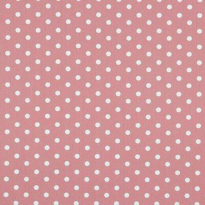 Bumbac imprimat - Dots Blush