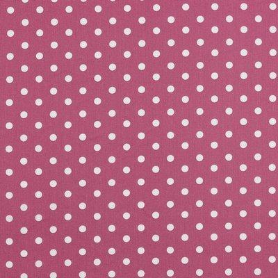 bumbac-imprimat-dots-mauve-30429-2.jpeg