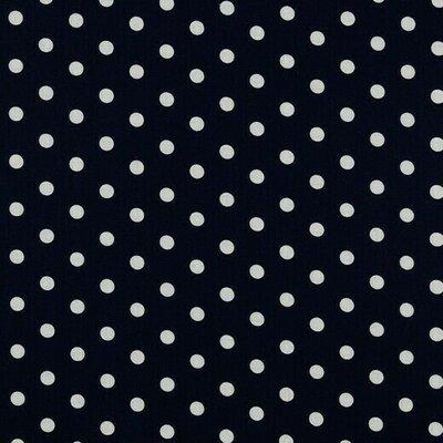 bumbac-imprimat-dots-navy-34841-2.jpeg