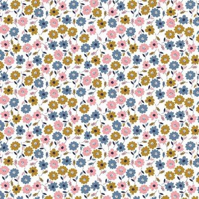 bumbac-imprimat-flower-fields-white-25179-2.jpeg
