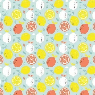 bumbac-imprimat-fresh-lemon-blue-32261-2.jpeg