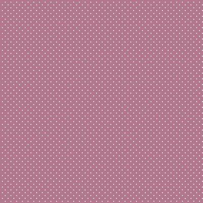 bumbac-imprimat-petit-dots-mauve-30409-2.jpeg