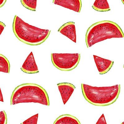 bumbac-imprimat-watermelons-15964-2.jpeg