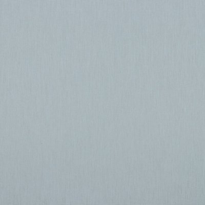 Poplin bumbac uni - Light Grey
