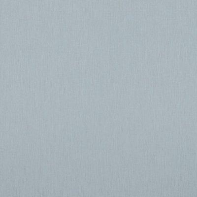 Bumbac uni - Light Grey
