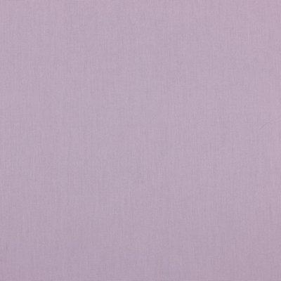 Bumbac uni - Lilac