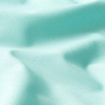 Bumbac uni - Mint