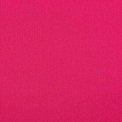 Bumbac uni - Pink