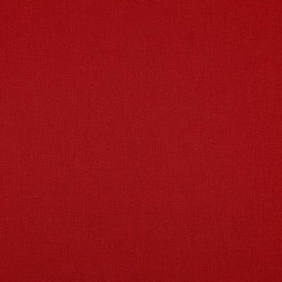 bumbac-uni-red-25109-2.jpeg