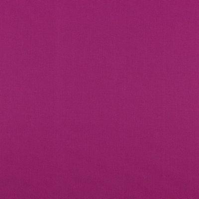 Bumbac uni - Violet