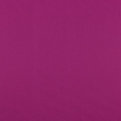 bumbac-uni-violet-25084-2.jpeg
