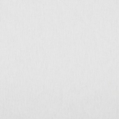 Bumbac uni - White