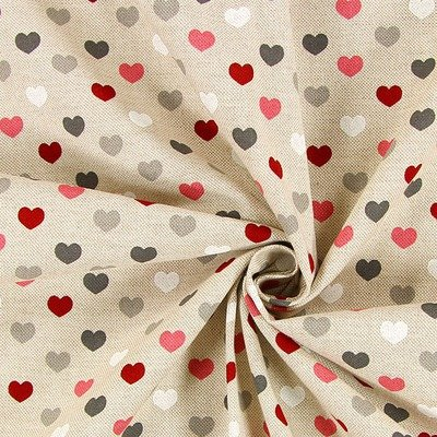canvas-hearts-natural-pink-3313-2.jpeg