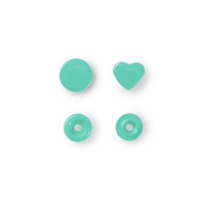 capse-din-plastic-heart-mint-pachet-30-buc-29239-2.jpeg