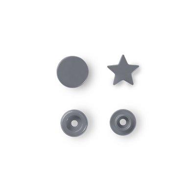 capse-din-plastic-starplus-silverplus-pachet-30-buc-29284-2.jpeg