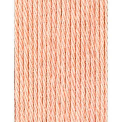 Cotton Yarn - Catania Grande Apricot 3210