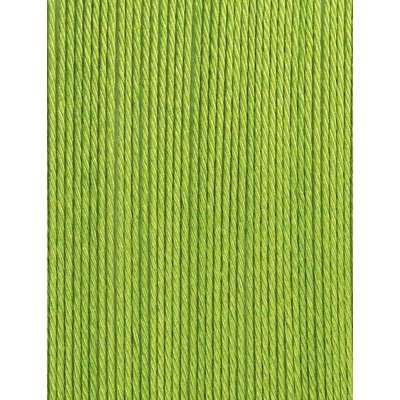 Cotton Yarn - Catania Grande Lime 3205