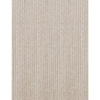 Cotton Yarn - Catania Grande Linen 03248