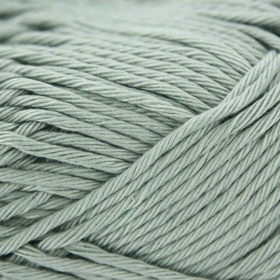 Cotton Yarn - Catania Grande Reseda 3209