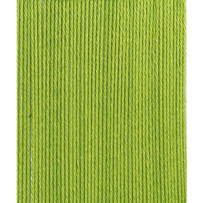 Cotton Yarn - Catania  Apple green 00205