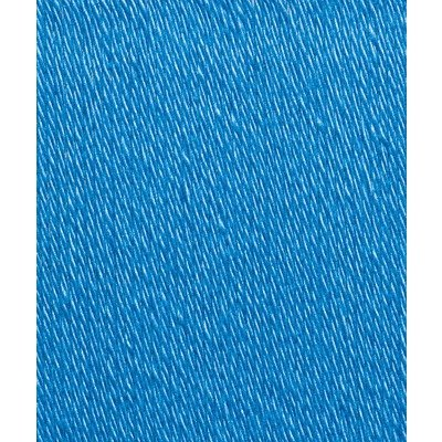 Cotton Yarn - Catania  Blue iris 00384
