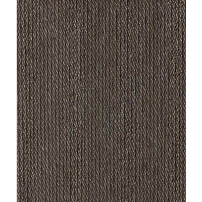 Cotton Yarn - Catania  Dark olive 00387