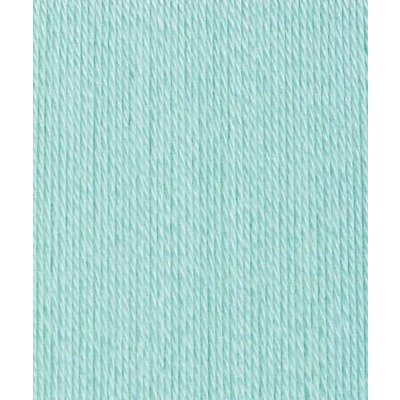 Cotton Yarn - Catania  Ice mint 00385