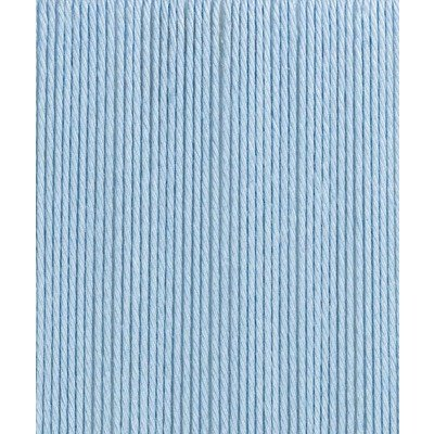 Cotton Yarn - Catania  Light blue 00173