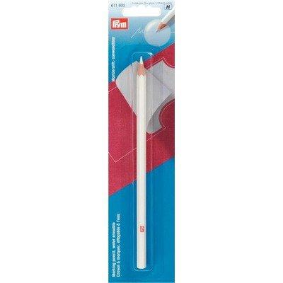 Creion marcare - alb - Cod 611802