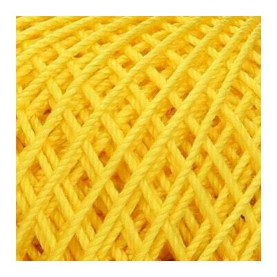 Crochet Thread - Anchor Freccia 12 culoare 00290