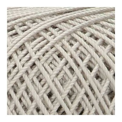 Crochet Thread - Anchor Freccia 12 culoare 00397