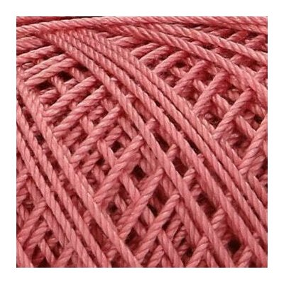 Crochet Thread - Anchor Freccia 12 culoare 00895