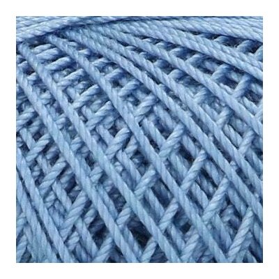 Crochet Thread - Anchor Freccia 6 culoare 00130