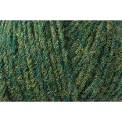 Fashion Nordic Dream Pine Melange 00072