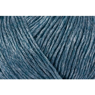 Fashion Soft Shimmer - Blue diamond 00050