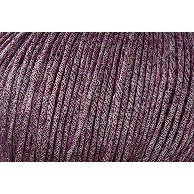 Fashion Soft Shimmer Yarn - Purple 00046