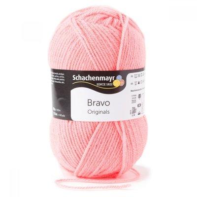 Fir acril Bravo - Begonia