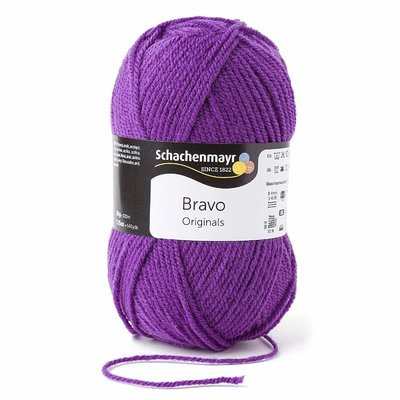 fir-acril-bravo-purple-22299-2.jpeg