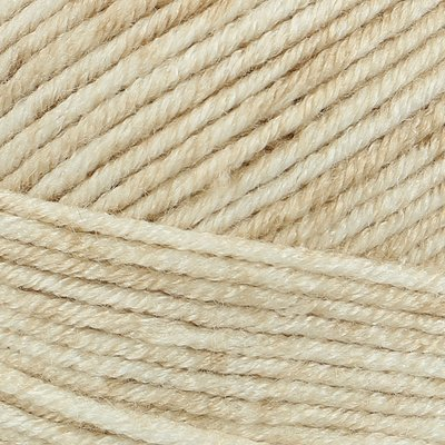 Fir acril Soft & Easy Color - Beige 00083