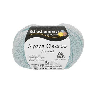 fir-de-tricotat-alpaca-classico-ice-blue-28399-2.jpeg