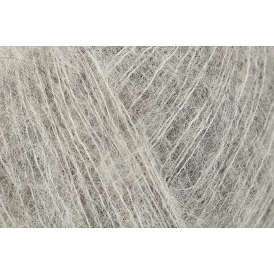 Fir de tricotat Alpaca Cloud - Feather 00055