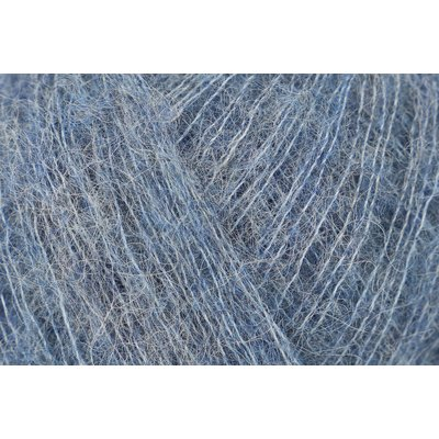 Fir de tricotat Alpaca Cloud - Heavenly 00051