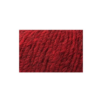 Fir din amestec de lana - Fashion Nordic Dream Cherry Melange 00030