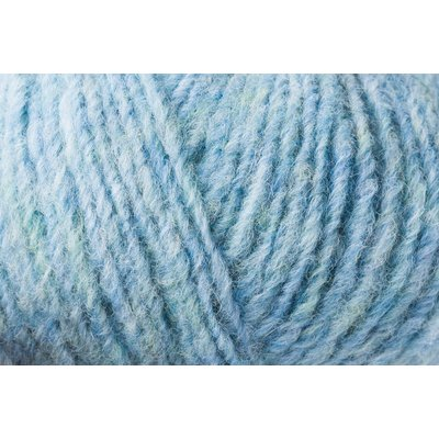 Fir din amestec de lana - Fashion Nordic Dream Cloud Melange 00053