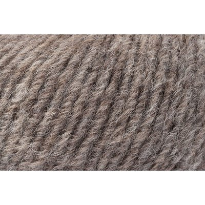 Fir din amestec de lana - Fashion Nordic Dream Wood Melange 00012