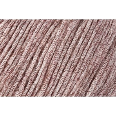Fir Fashion Soft Shimmer - Mauve 00041
