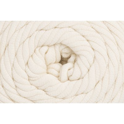 Fir Gros Cotton Jersey Natur 00002